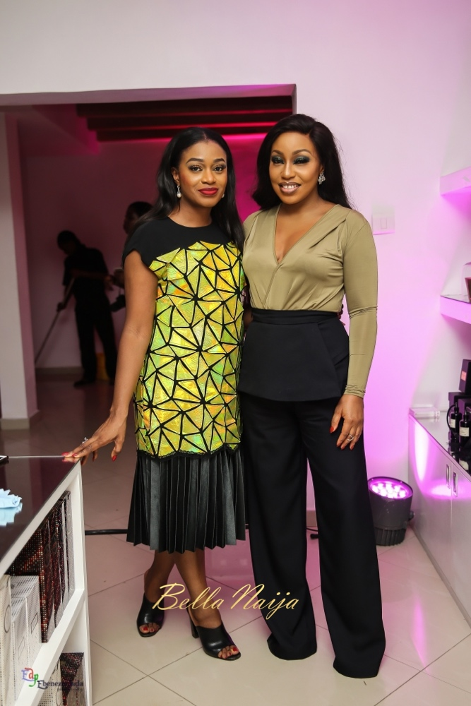 gtbank-fashion-wknd-cocktail_img_7161_39_bellanaija