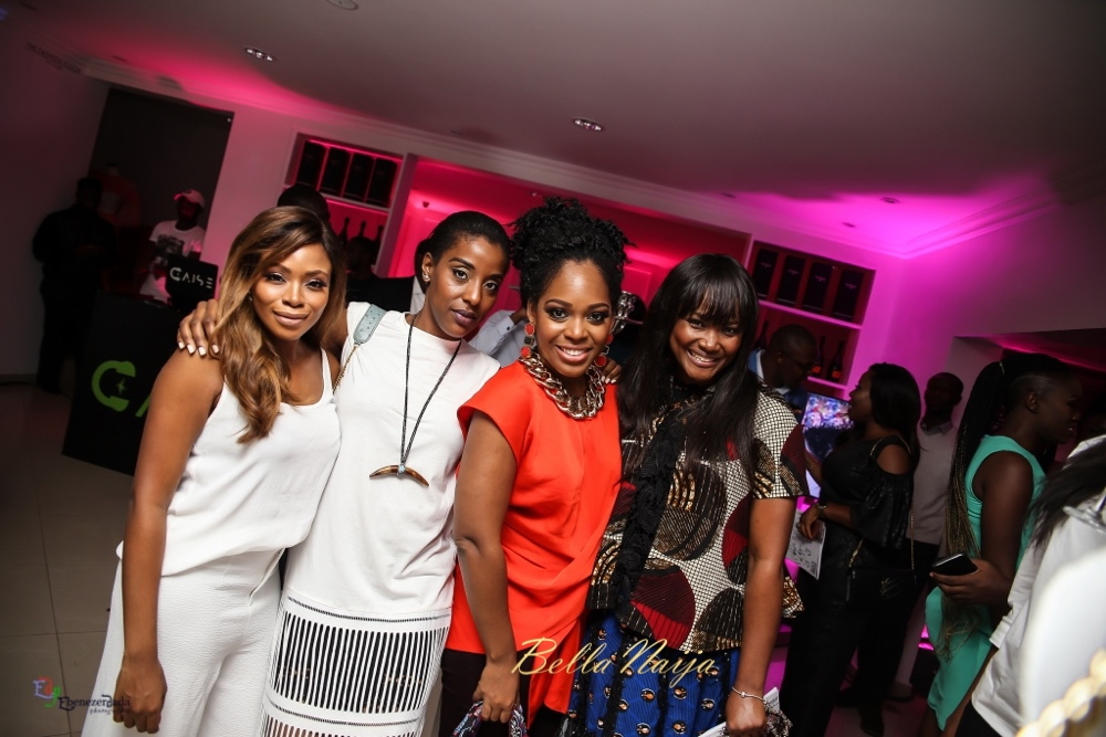 gtbank-fashion-wknd-cocktail_img_7167_45_bellanaija