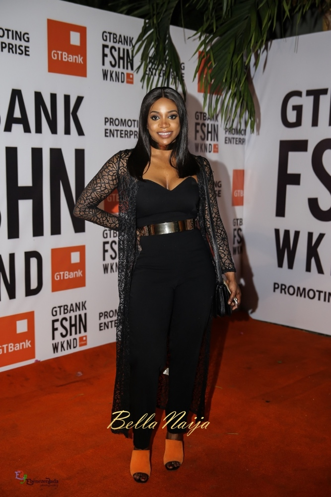 gtbank-fashion-wknd-cocktail_img_7171_40_bellanaija