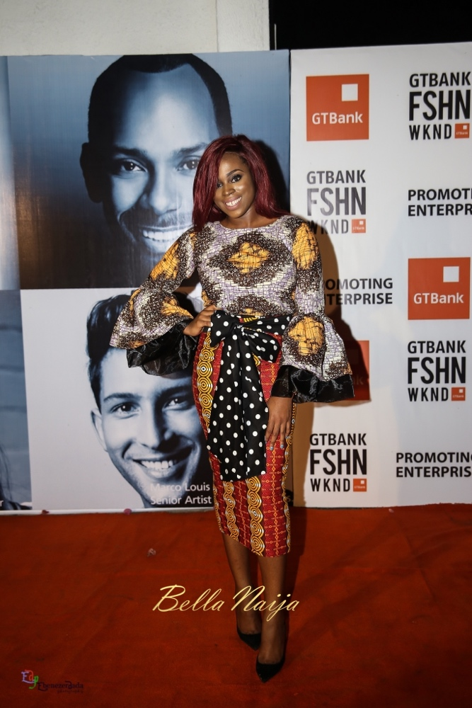 gtbank-fashion-wknd-cocktail_img_7172_41_bellanaija