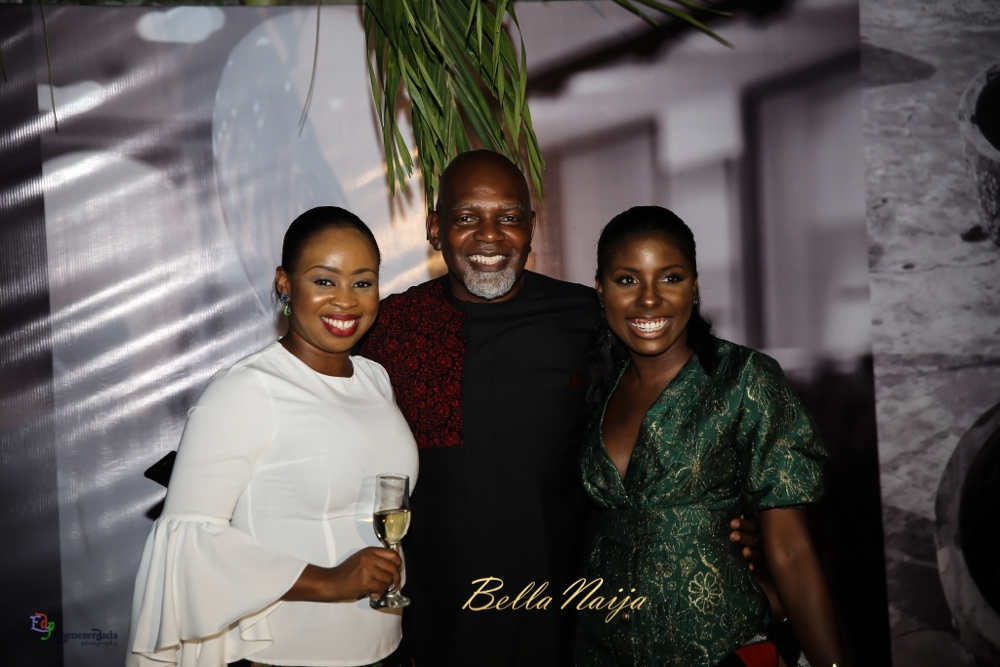 gtbank-fashion-wknd-cocktail_img_7182_46_bellanaija