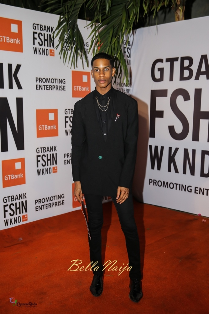 gtbank-fashion-wknd-cocktail_img_7184_44_bellanaija