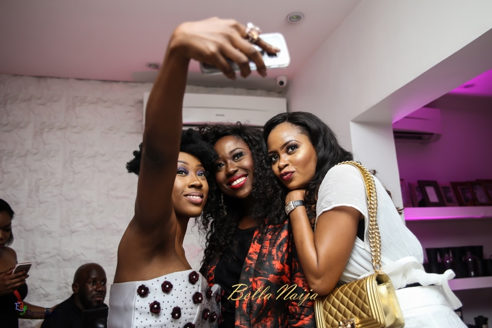 gtbank-fashion-wknd-cocktail_img_7187_47_bellanaija