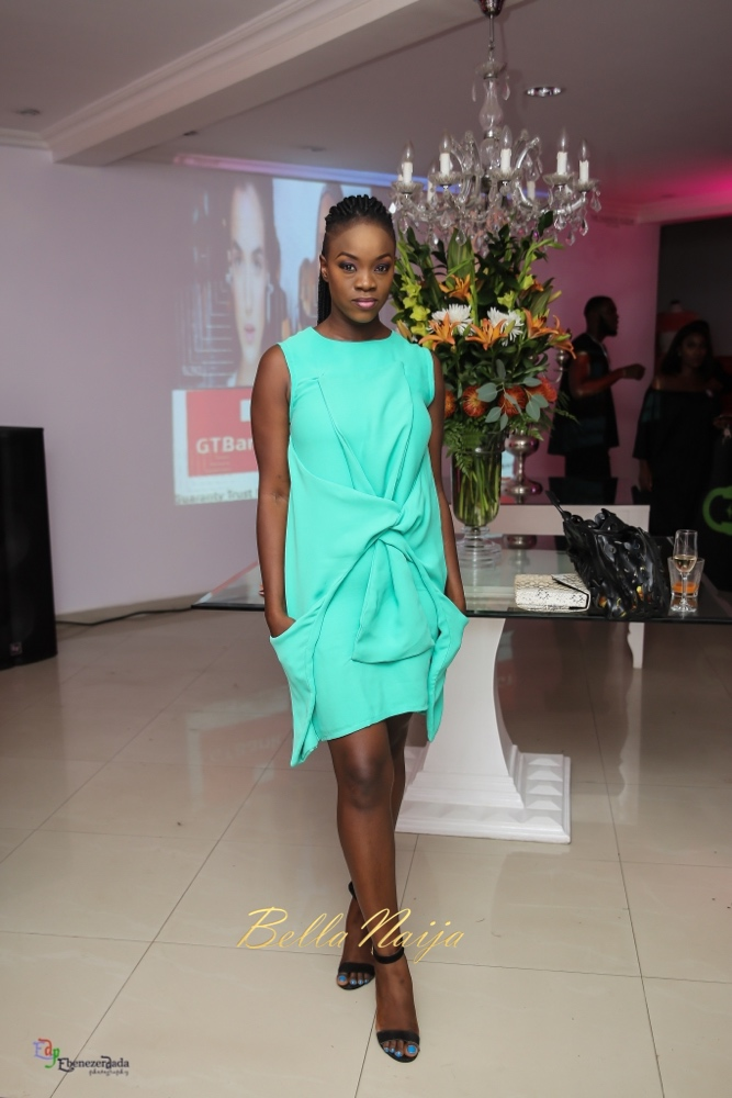 gtbank-fashion-wknd-cocktail_img_7189_45_bellanaija