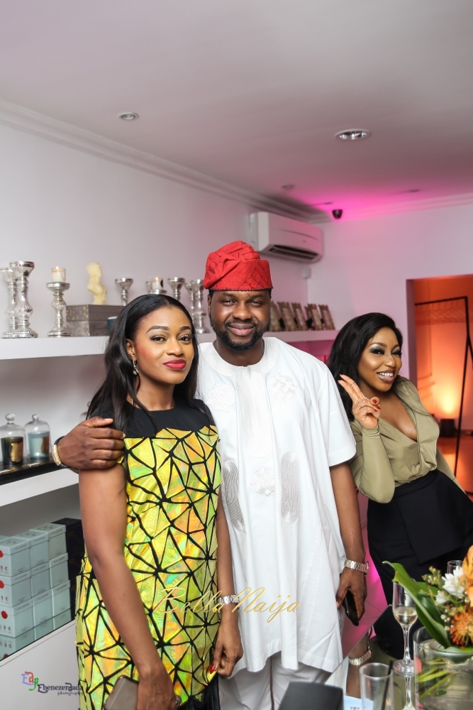 gtbank-fashion-wknd-cocktail_img_7192_46_bellanaija