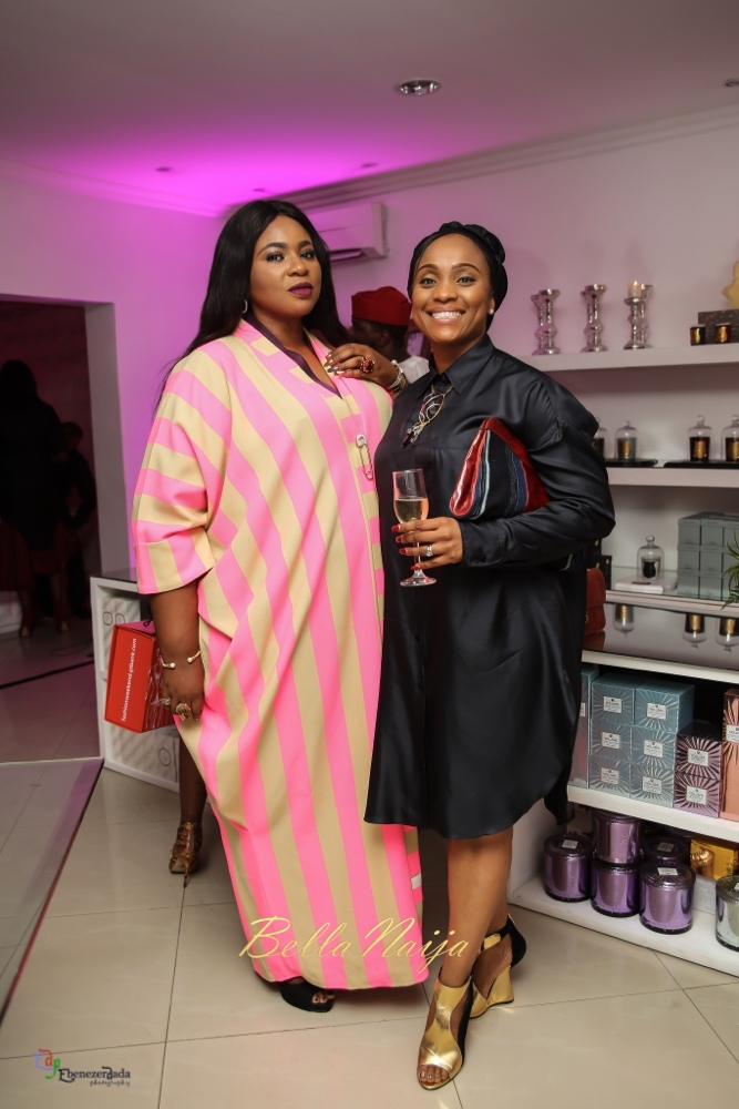 gtbank-fashion-wknd-cocktail_img_7193_47_bellanaija