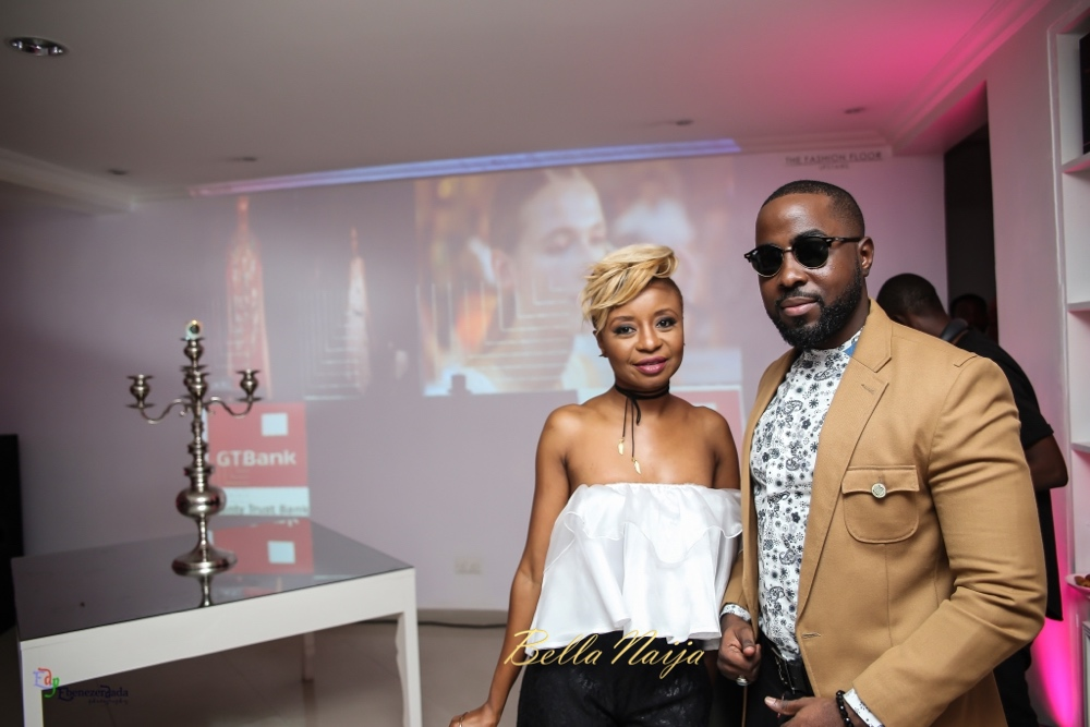 gtbank-fashion-wknd-cocktail_img_7196_48_bellanaija