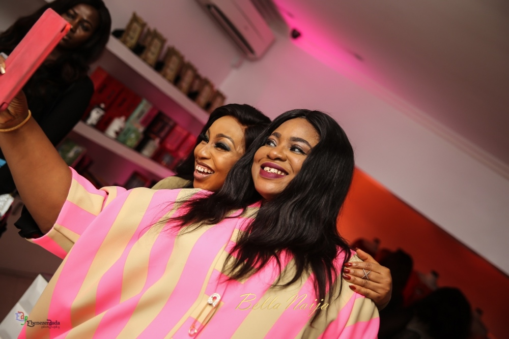 gtbank-fashion-wknd-cocktail_img_7200_49_bellanaija