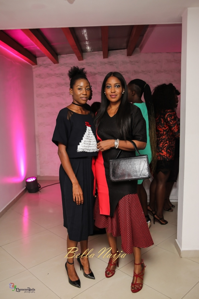 gtbank-fashion-wknd-cocktail_img_7204_48_bellanaija