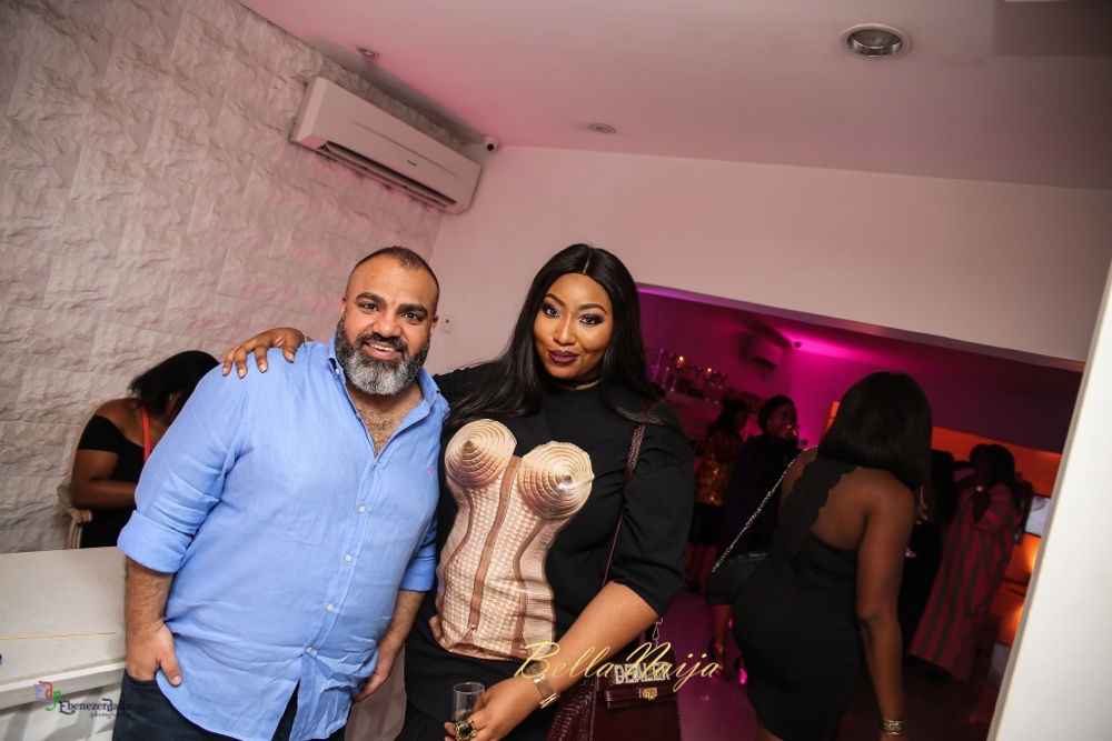gtbank-fashion-wknd-cocktail_img_7210_51_bellanaija