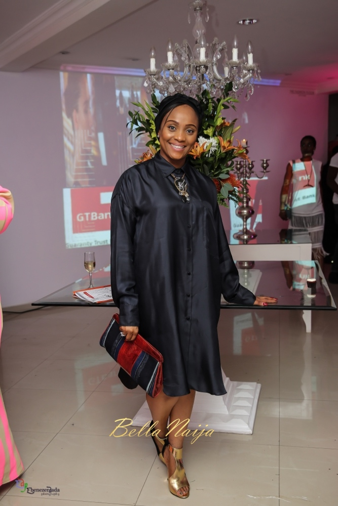 gtbank-fashion-wknd-cocktail_img_7212_49_bellanaija