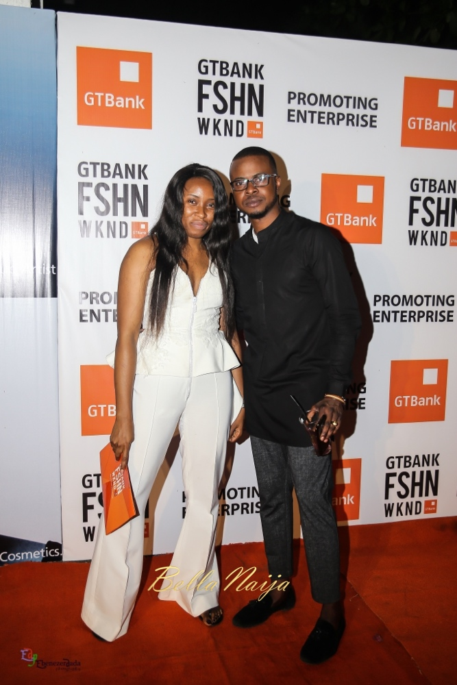gtbank-fashion-wknd-cocktail_img_7217_50_bellanaija