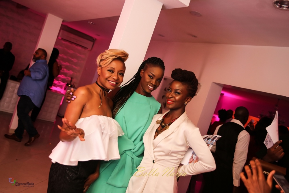 gtbank-fashion-wknd-cocktail_img_7224_52_bellanaija