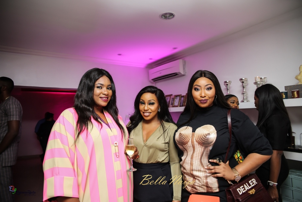 gtbank-fashion-wknd-cocktail_img_7226_53_bellanaija