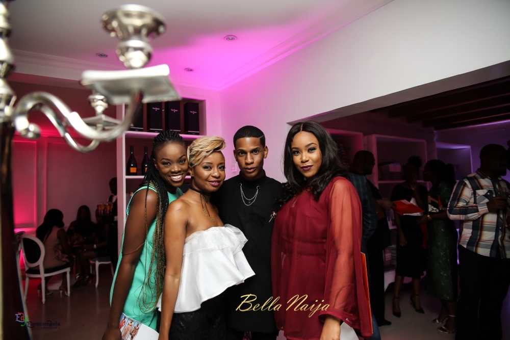 gtbank-fashion-wknd-cocktail_img_7232_54_bellanaija