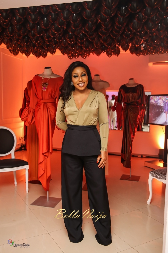 gtbank-fashion-wknd-cocktail_img_7243_51_bellanaija