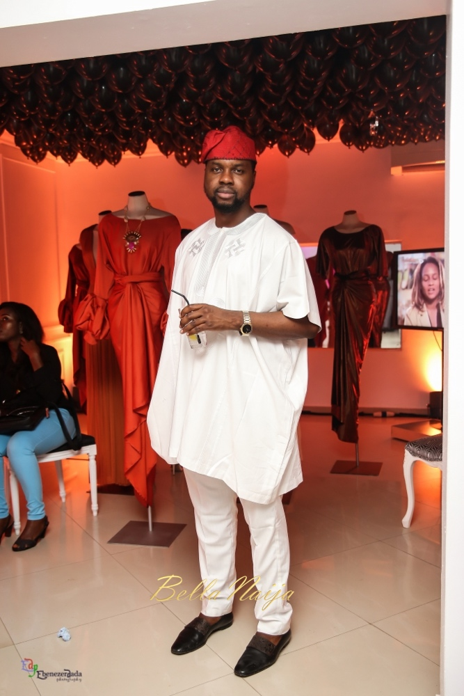 gtbank-fashion-wknd-cocktail_img_7245_52_bellanaija