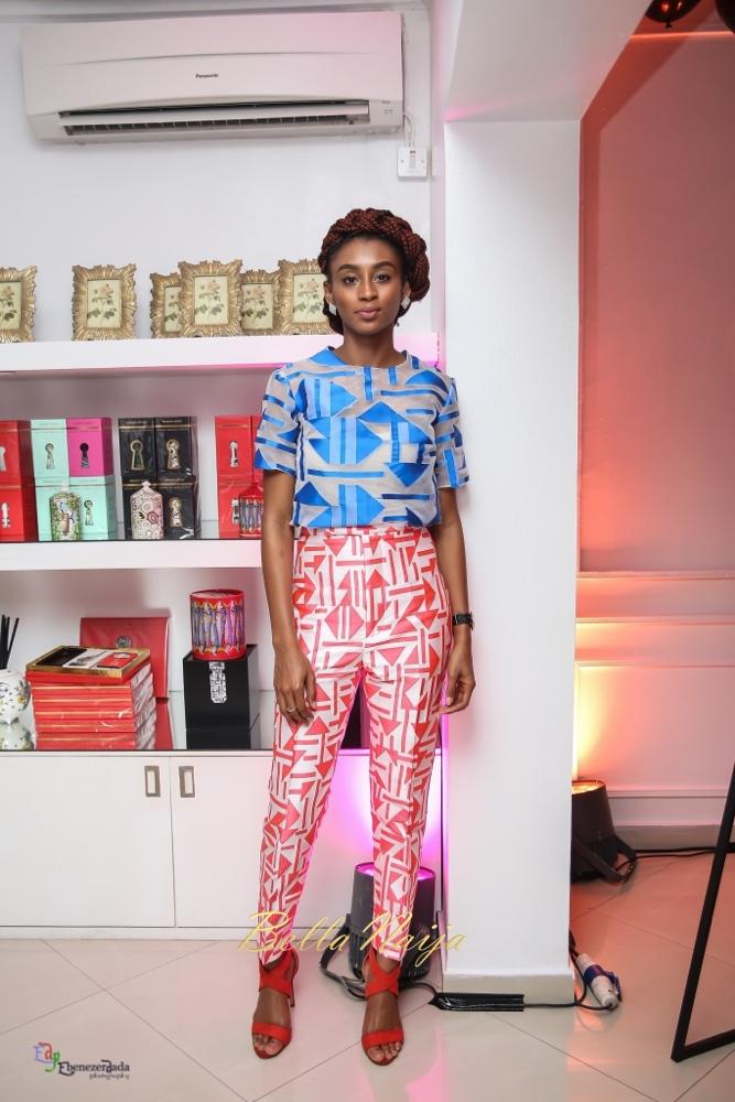 gtbank-fashion-wknd-cocktail_img_7248_53_bellanaija