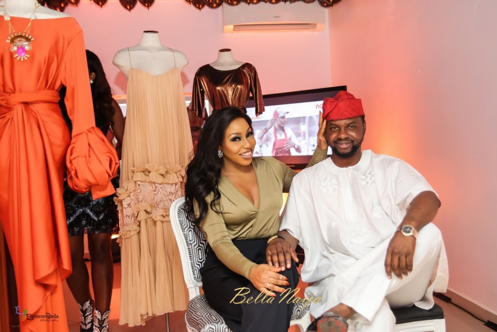 gtbank-fashion-wknd-cocktail_img_7252_55_bellanaija