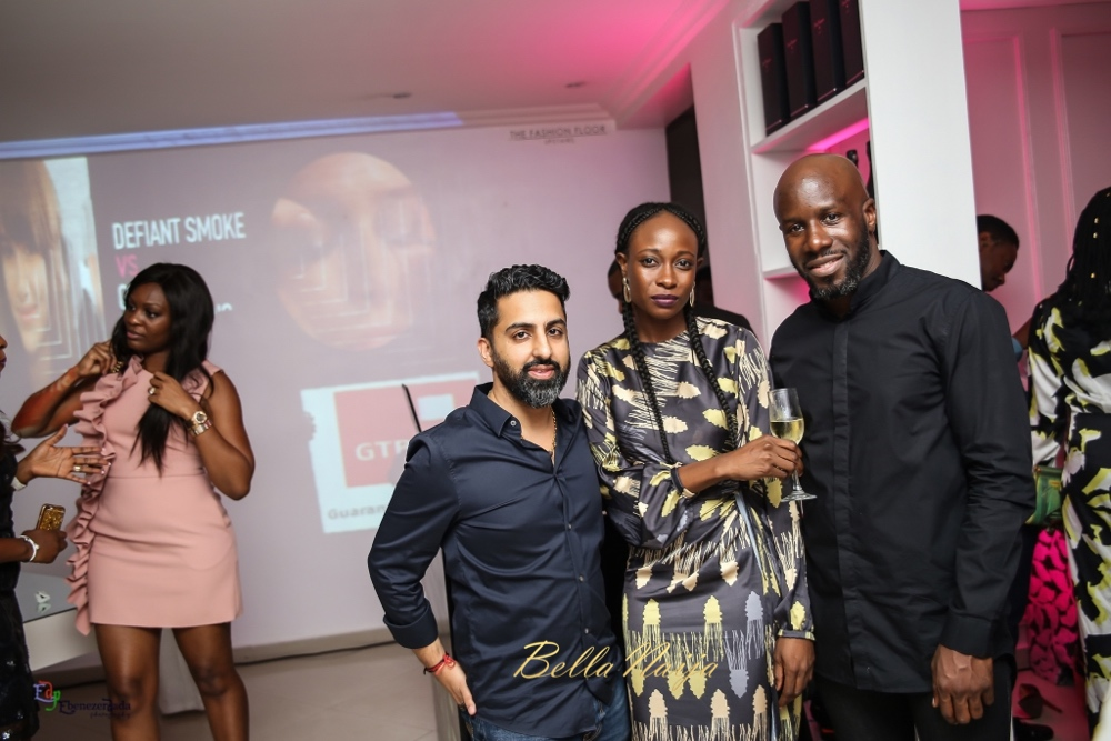gtbank-fashion-wknd-cocktail_img_7254_56_bellanaija