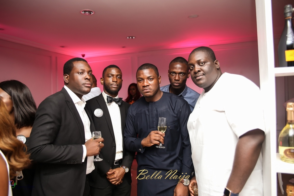 gtbank-fashion-wknd-cocktail_img_7256_57_bellanaija