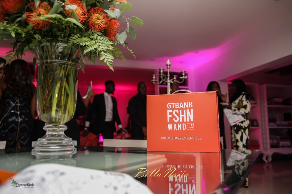gtbank-fashion-wknd-cocktail_img_7267_58_bellanaija