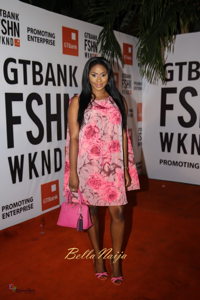 gtbank-fashion-wknd-cocktail_img_7268_54_bellanaija
