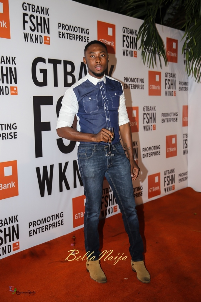 gtbank-fashion-wknd-cocktail_img_7271_55_bellanaija