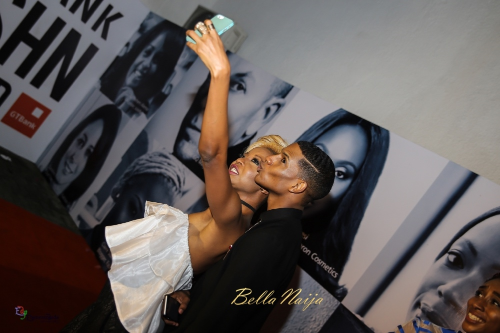 gtbank-fashion-wknd-cocktail_img_7272_59_bellanaija