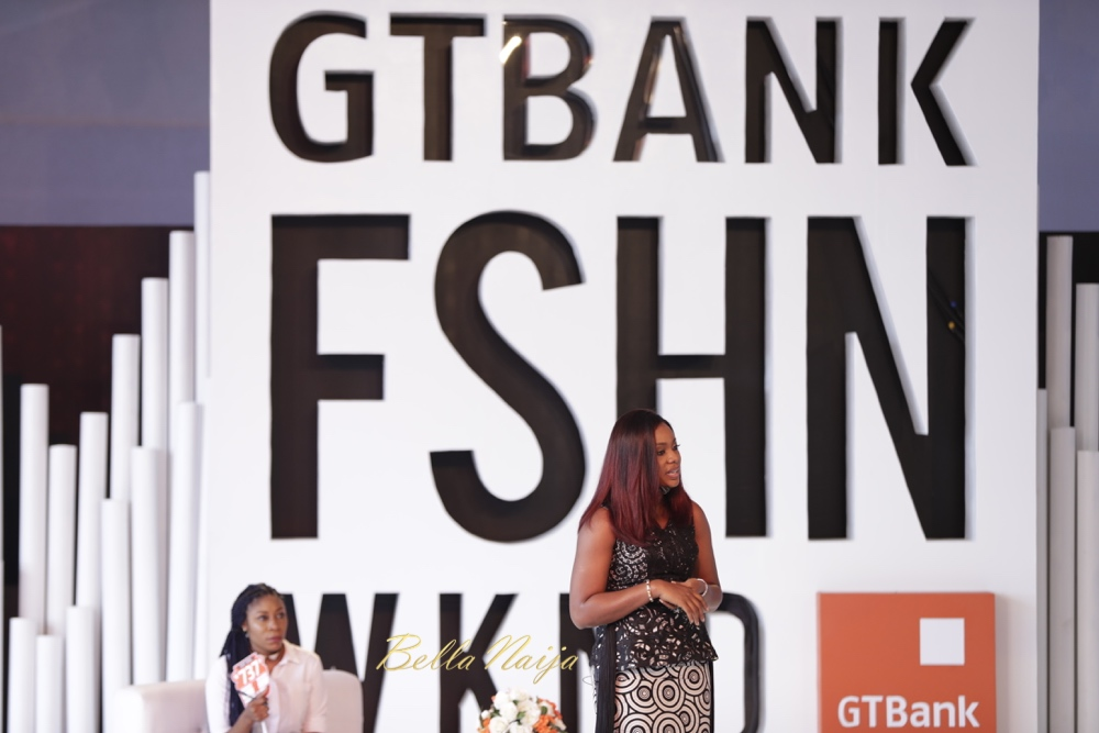 gtbank-fshn-wknd-fashion-weekend_-_01_bellanaija