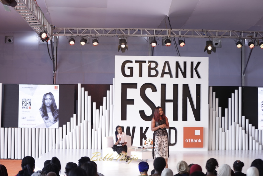 gtbank-fshn-wknd-fashion-weekend_-_02_bellanaija