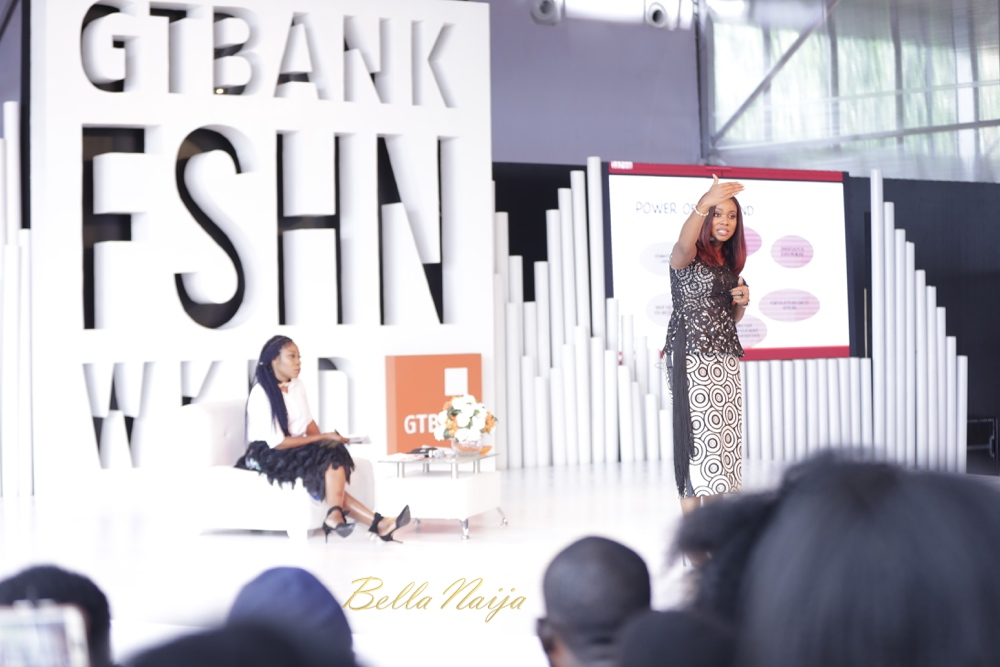 gtbank-fshn-wknd-fashion-weekend_-_09_bellanaija