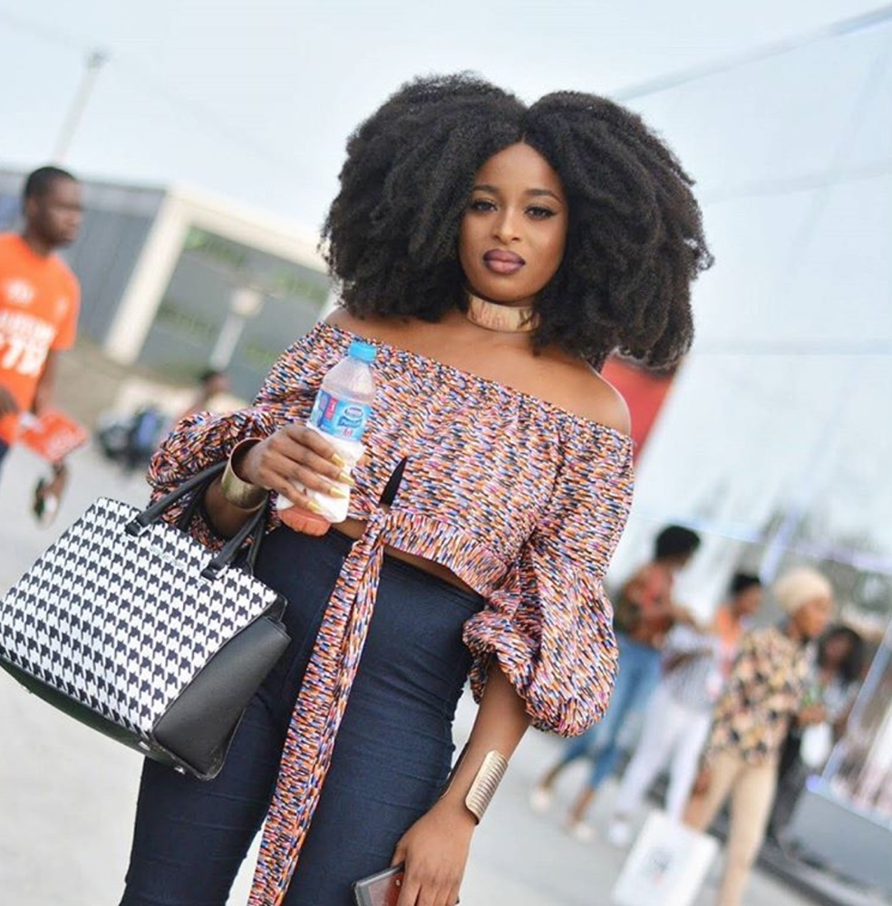 gtbank-fshn-wknd-fashion-weekend_-_12_bellanaija