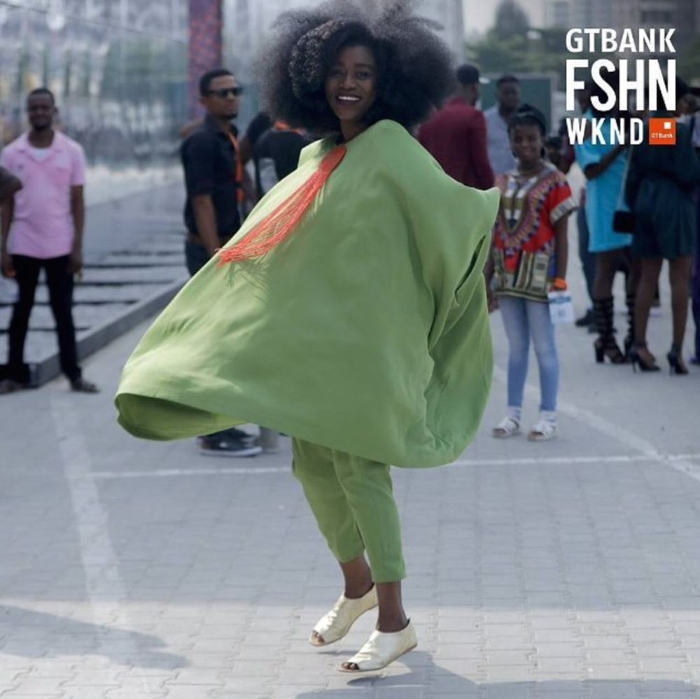 gtbank-fshn-wknd-fashion-weekend_-_13_bellanaija