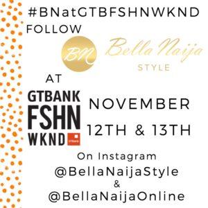 gtbank-fshn-wknd-fashion-weekend_-_1_bellanaija