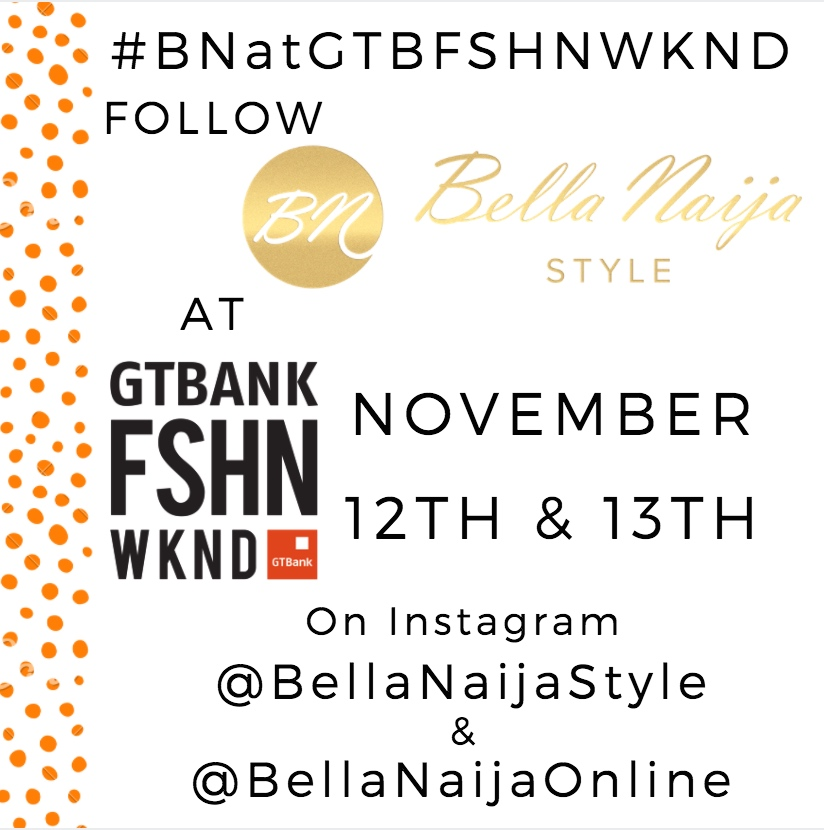 gtbank-fshn-wknd-fashion-weekend_-_1_bellanaija