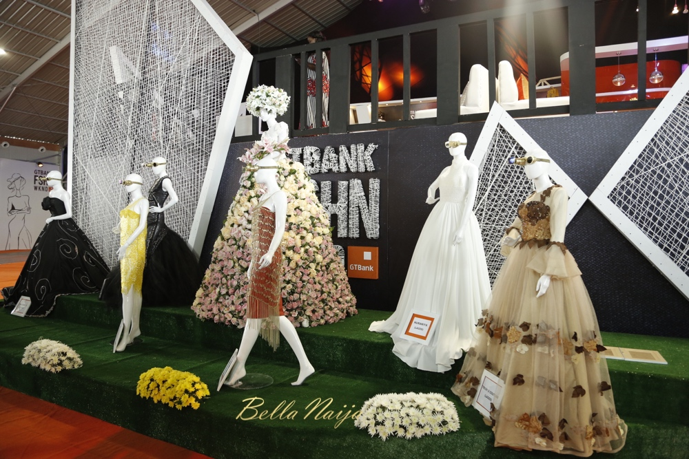gtbank-fshn-wknd-fashion-weekend_-_22_bellanaija