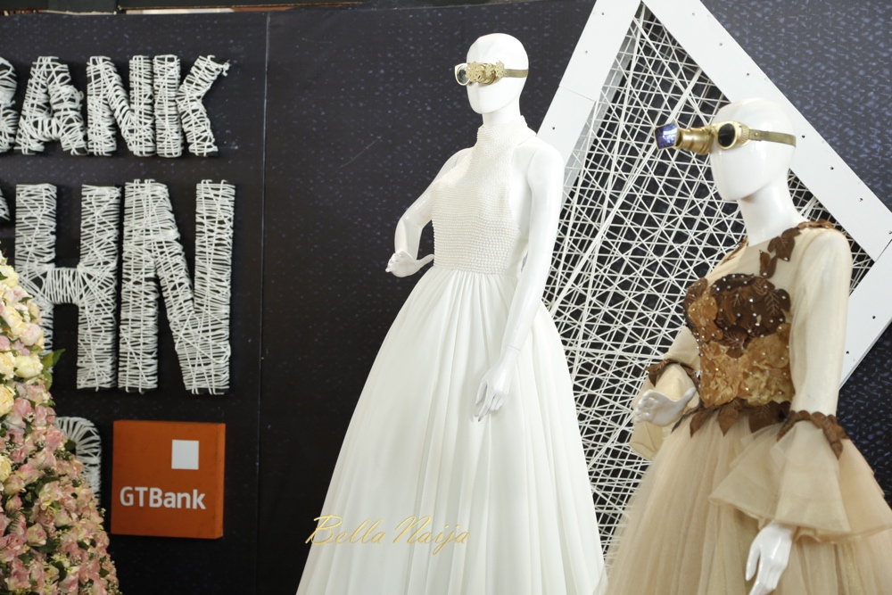 gtbank-fshn-wknd-fashion-weekend_-_24_bellanaija