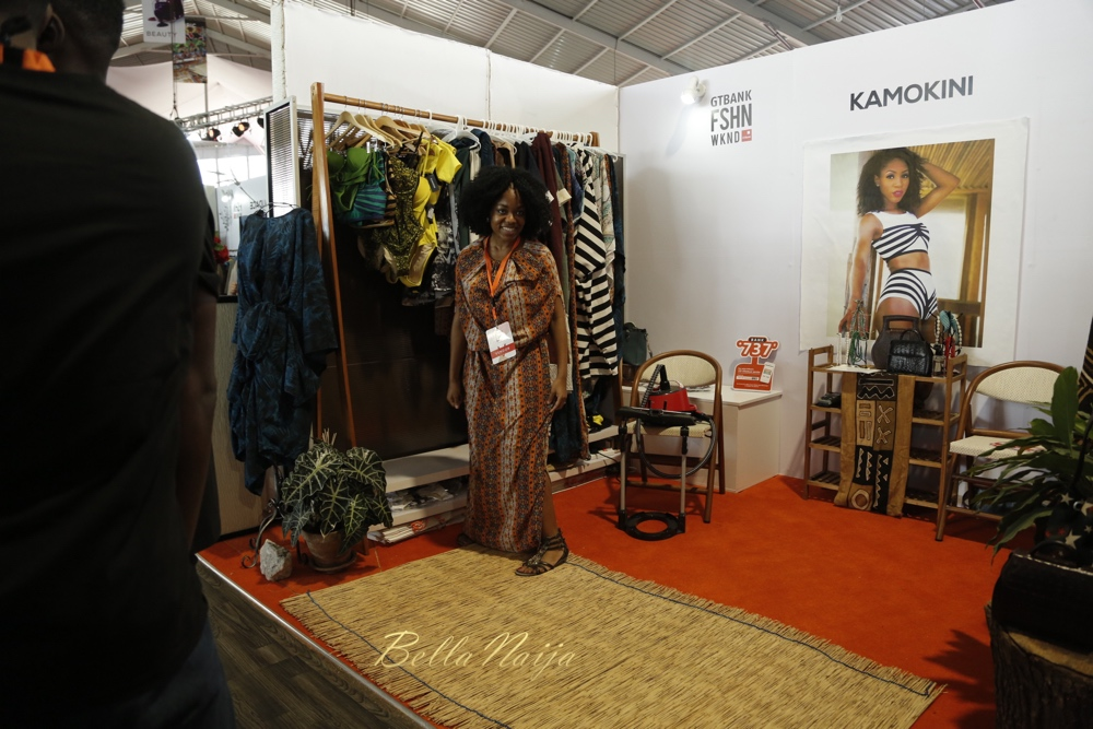 gtbank-fshn-wknd-fashion-weekend_-_28_bellanaija