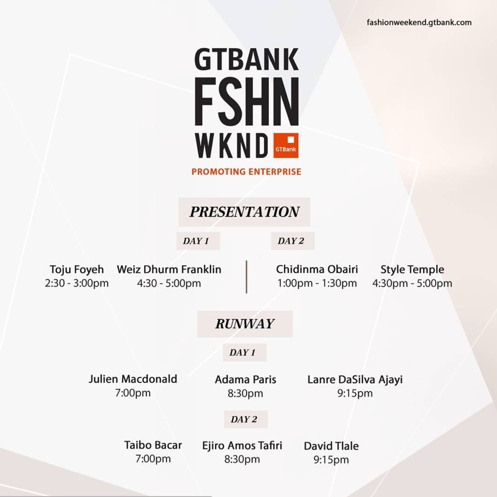 gtbank-fshn-wknd-fashion-weekend_-_2_bellanaija