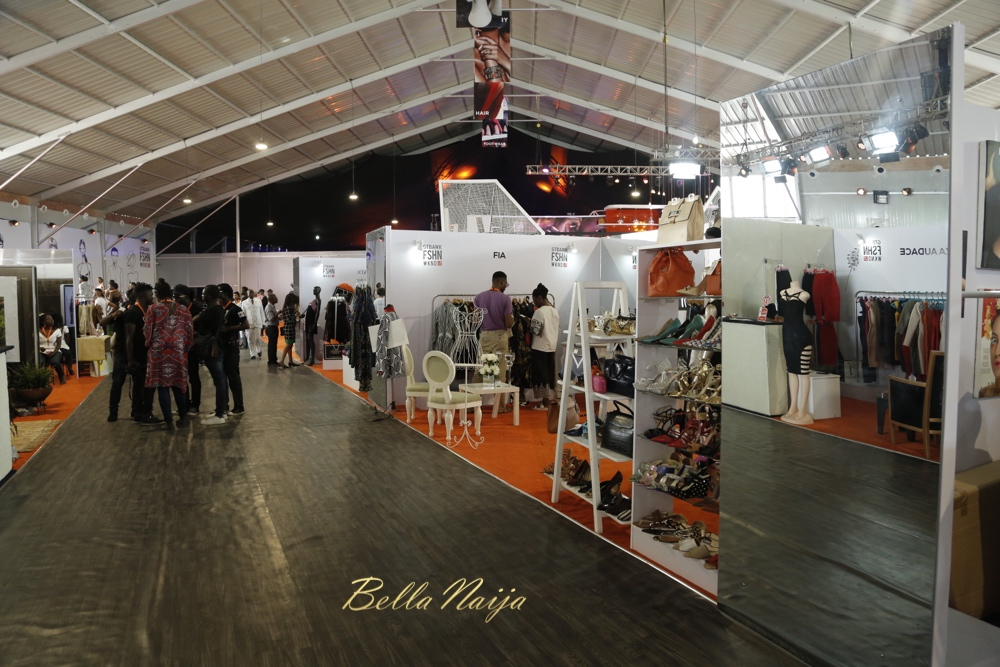 gtbank-fshn-wknd-fashion-weekend_-_30_bellanaija