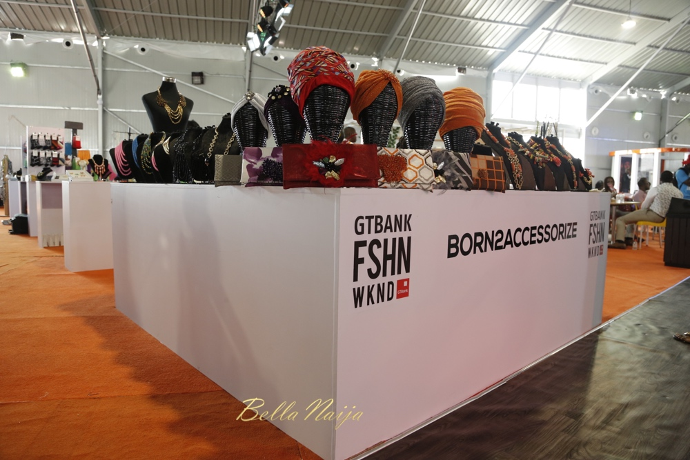 gtbank-fshn-wknd-fashion-weekend_-_31_bellanaija