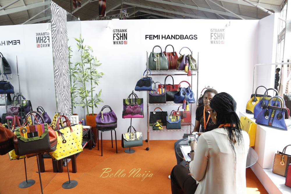 gtbank-fshn-wknd-fashion-weekend_-_39_bellanaija