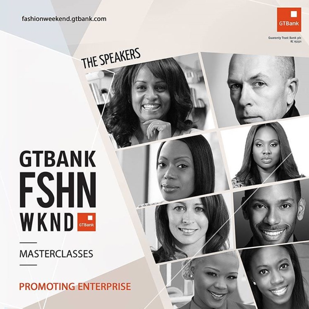 gtbank-fshn-wknd-fashion-weekend_-_3_bellanaija