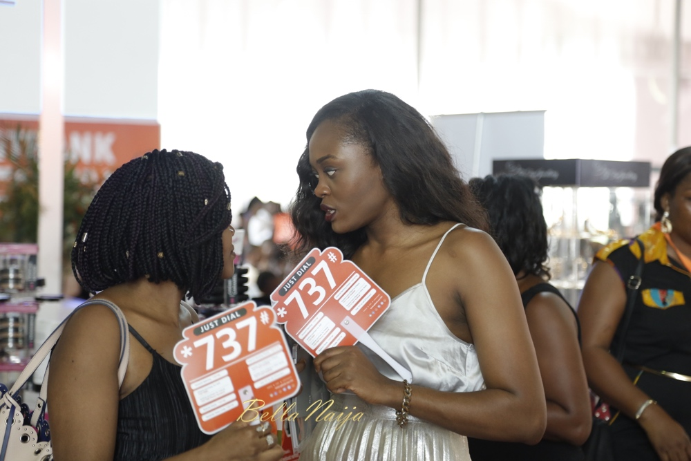 gtbank-fshn-wknd-fashion-weekend_-_40_bellanaija