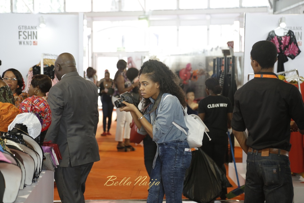 gtbank-fshn-wknd-fashion-weekend_-_41_bellanaija