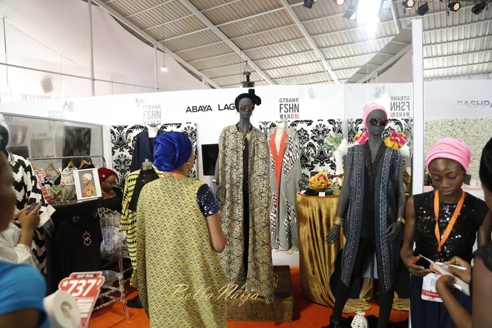 gtbank-fshn-wknd-fashion-weekend_-_42_bellanaija