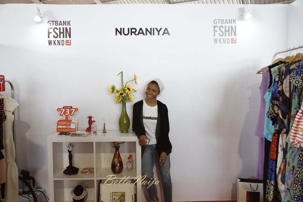 gtbank-fshn-wknd-fashion-weekend_-_46_bellanaija