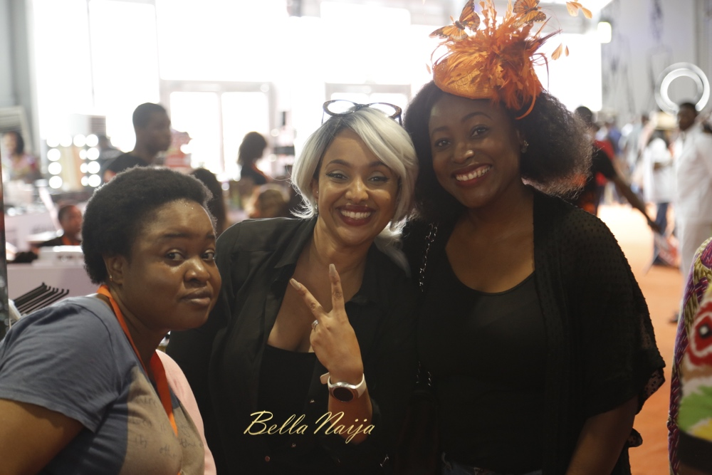 gtbank-fshn-wknd-fashion-weekend_-_48_bellanaija