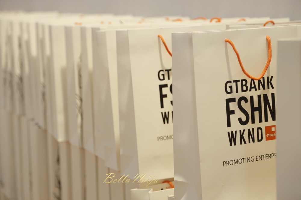 gtbank-fshn-wknd-fashion-weekend_-_49_bellanaija